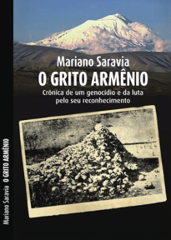 o_grito_armenio_marianosaravia