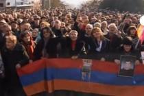 yerevan-protest-210x140