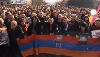 yerevan-protest