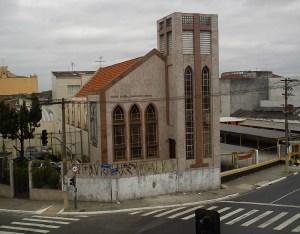 Igreja-Central-Evangelica-da-Armenia