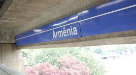 metro-armênia-268x148
