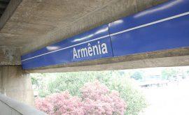 metro-armênia-270x165
