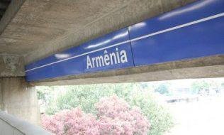 metro-armênia-390x235