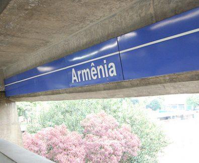 metro-armênia-396x325