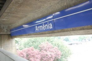 armênia-300x199