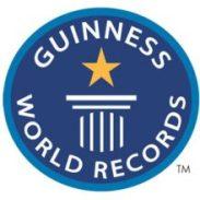 176093-guinnessworldrecords-1-220x220