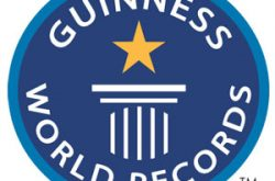 176093-guinnessworldrecords-1-250x165