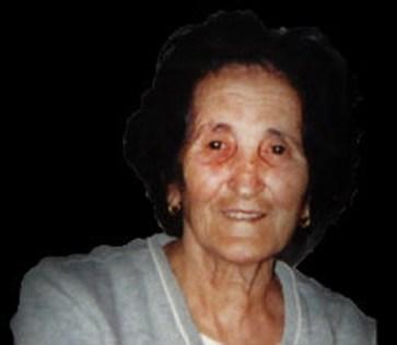 Marissa Kuchuk, de 84 anos, foi brutalmente assassinada em Istambul no final do ano passado