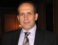 Turquia é um dos atores políticos mais importantes da região, de acordo com Namik Tan