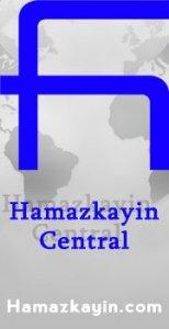 Hamazkayin
