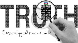Foto: www.facebook.com/AzeriLies