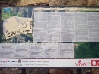 Informação turística