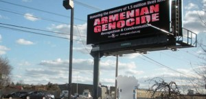 Armenian-genocide-billboard-620x300