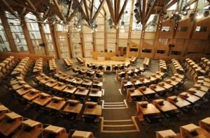 parlamento-escoces-visita-sala