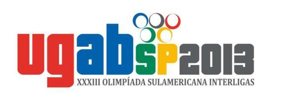 UGAB BRASIL 1 Olimp