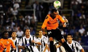Shirak Partizan