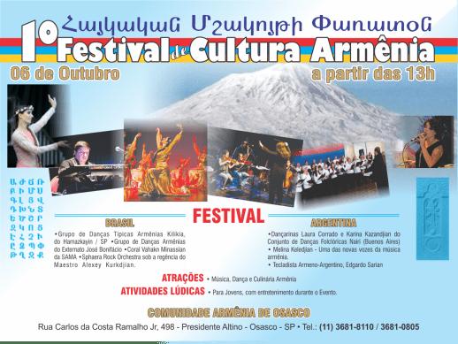 FESTIVAL ARMENIA 05 09