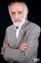 Sos_Sargsyan-2