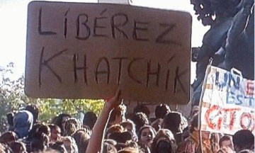 destaque Hachik