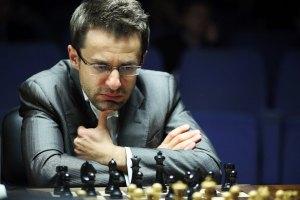 Levon-Aronian-12
