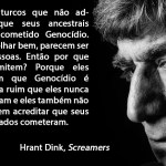 dink20142