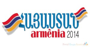 Informativo2014 2