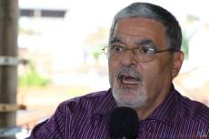 Pedro Tpbias