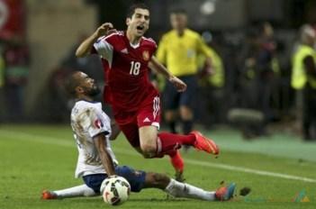 Armenia_Portugal_Heno_ArmSport