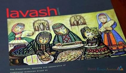 lavash-unesco-cultural