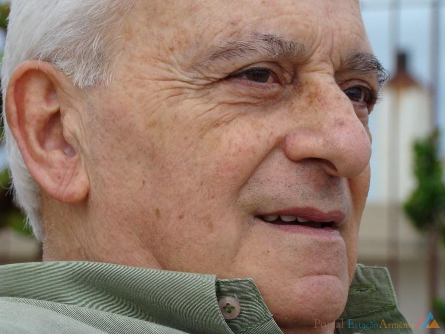 Arão Tanielian