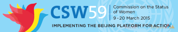 CSW59_FINAL_675px_landing page-01