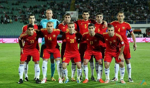 armenia-soccer