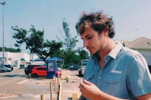 Gabriel Bogossian 5