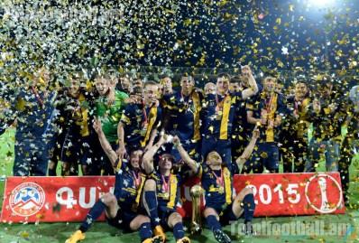 Foto: Totalfootball.am