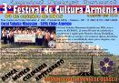3o Festival - Coral