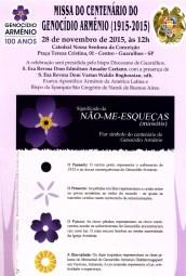 Missa-Guarulhos