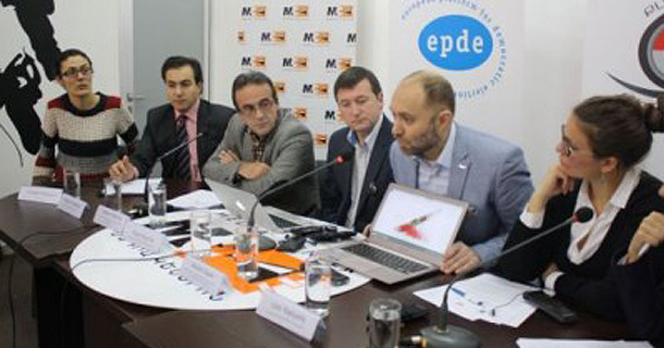 Armenia-Referendum