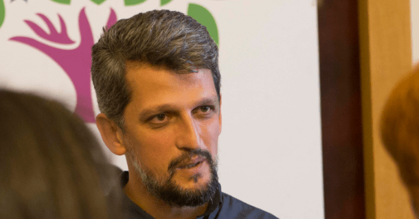 Paylan-feature-e1462556349948