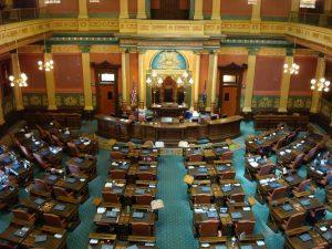 1280px-Michigan_House_of_Representatives-1024x768