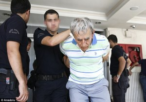 36624A6100000578-3695232-Among_those_arrested_is_Akin_Ozturk_pictured_head_of_the_air_for-a-29_1468848546389