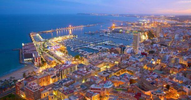 Alicante-50801