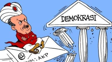turkey-wikileaks-620×330-e1469038246777