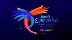 logo-full-graphics