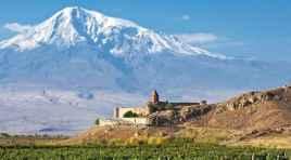 25 coisas surpreendentes que você provavelmente não sabia sobre a Armênia