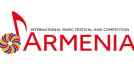 Yerevan sediará primeira edição de festival de música internacional para pianistas