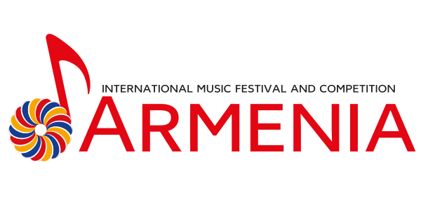 armenia festival