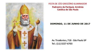 destaqueSaogregorio