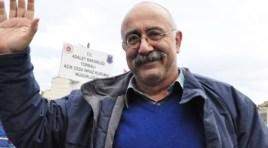 Preso injustamente desde 2014 na Turquia, Sevan Nişanyan foge da prisão
