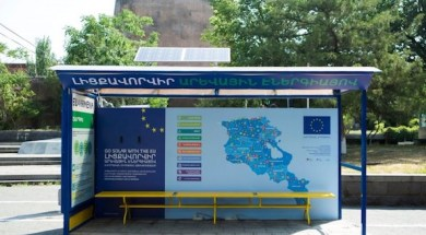 Solar-Bus-stops-1