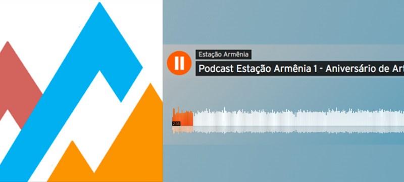 Capa-podcast-estacaoarmenia-num1